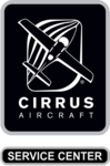 Cirrus Service Center